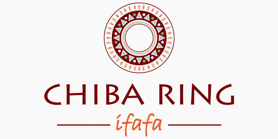 Chiba Ring Ifafa